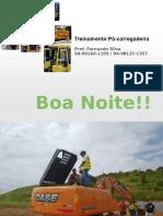 operaodecarregadeira-150319085803-conversion-gate01.pptx