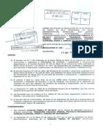 Bases Completas Completas Lp 08-17 (Toma Razón)