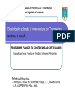 6. Prob Coord Cart 2010b