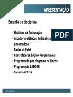 Aula 1 - Automa__o.pdf