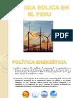 Eolica Ver. 1.pptx
