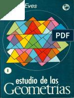 264179374-Estudio-de-Las-Geometrias-Howard-Eves-ESPANOL.pdf