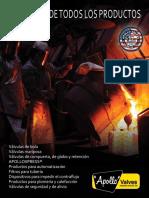 catálogo válvulas apollo.pdf