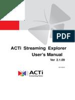 Streaming_Explorer_User_Manual_2.1.09_AC.pdf