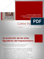 Artistas de la Epoca.pdf