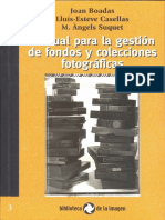 Manual_Fotografia_OCR.pdf