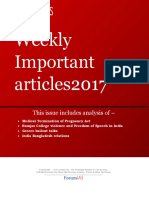 Weekly Important Articles Mar week 1.pdf