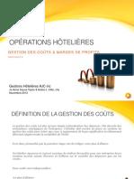 GHAJC-AHQ-Gestion-des-coûts-et-marges-de-profits-fascicule-2-PDF