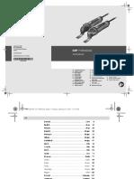 Bosch gop-300-sce-Professional-manual-100341.pdf