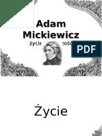 adam_mickiewicz (1).ppt