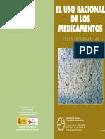 Uso-racional-medicamentos-2005.pdf