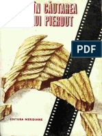 Caranfil, Tudor - In cautarea filmului pierdut 1988.pdf