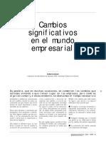 cambios ambientales.pdf