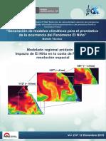 Divulgacion PPR El Nino IGP 201512