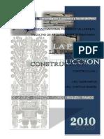 presentacin1-100519161145-phpapp01