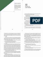 El Doble como funciona parte 2- Lucile y Jean Piierre Garnier Malet 40.pdf
