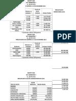 presupuestomaestroempresacomercial.docx