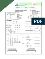 PLANILLA DE MADERA.pdf