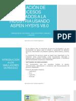 SIMULACION_DE_PROCESOS_APLICADOS_A_LA_IN.pdf