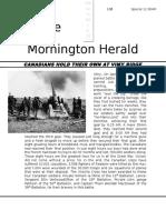 the mornington herald2