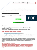 Histoire_03_03_13_Partie_3.pdf