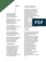 canciones guatemaltecasç.docx