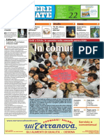 Corriere Cesenate 22-2017