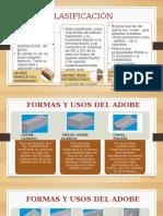 TIPOS-Y-USO
