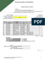 170512 Formato VI-004_RENDICIÓN DE GASTOS.xls