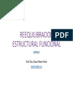 REPASO ELENA.pdf