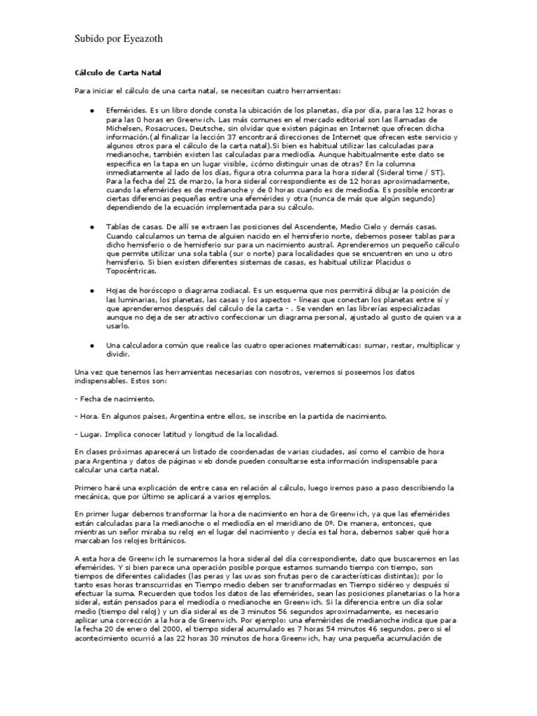 Contemporáneo Certificado De Nacimiento Greenville Sc Bosquejo ...