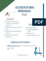 Plazas-Vacantes-Junio-2017.pdf