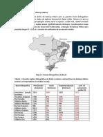 RESPOSTA_exerc+¡cio complementar1 (1).pdf