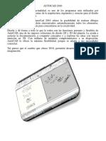 Manual Autocad2d Procedat.pdf2