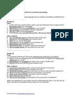 Imprimir + 12 cópias (2).pdf