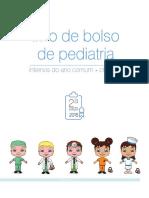 livro_bolso_pediatria.pdf