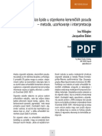 01_I. Miloglav_J.Balen_Obavijesti HAD_2013.pdf