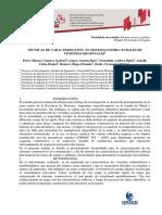 Final - Resumo+%28com+imagens%29-1409089001 (1).pdf