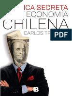 CRONICA SECRETA DE LA ECONOMIA CHILENA.pdf