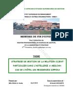 M0207MPSG14.pdf
