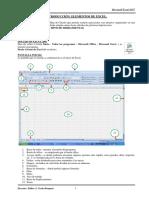 Manual de Excel 2007_imprimir