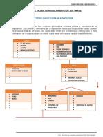 Practica de Taller de Modelamiento de Software - Copia