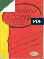Dr. George Simon - Báránybőrben.pdf