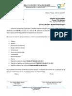 INF-GPT-PNDM-BD 402-05-2017
