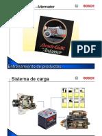 Alternador_estructura-y-funcionamiento (1).pdf