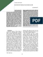Val de caldura 2007.pdf