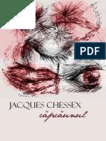 Jacques-Chessex-Capcaunul_citit.pdf