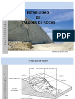 06. Taludes en Roca.pdf
