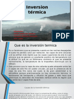 INVERSION TERMICA QUIMICA.pptx