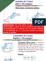 Notas de Aula 03-Cinematica_Mecanismos